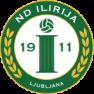 Ilirija 1911