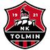 TKK Tolmin