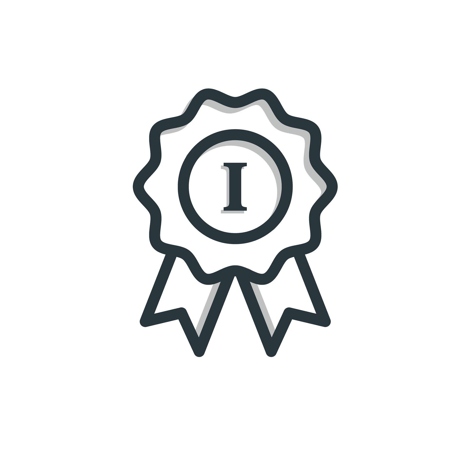 award-2558670_1920