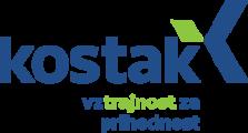 logo_kostak