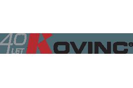 logo_kovinc
