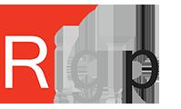 rigip_logo
