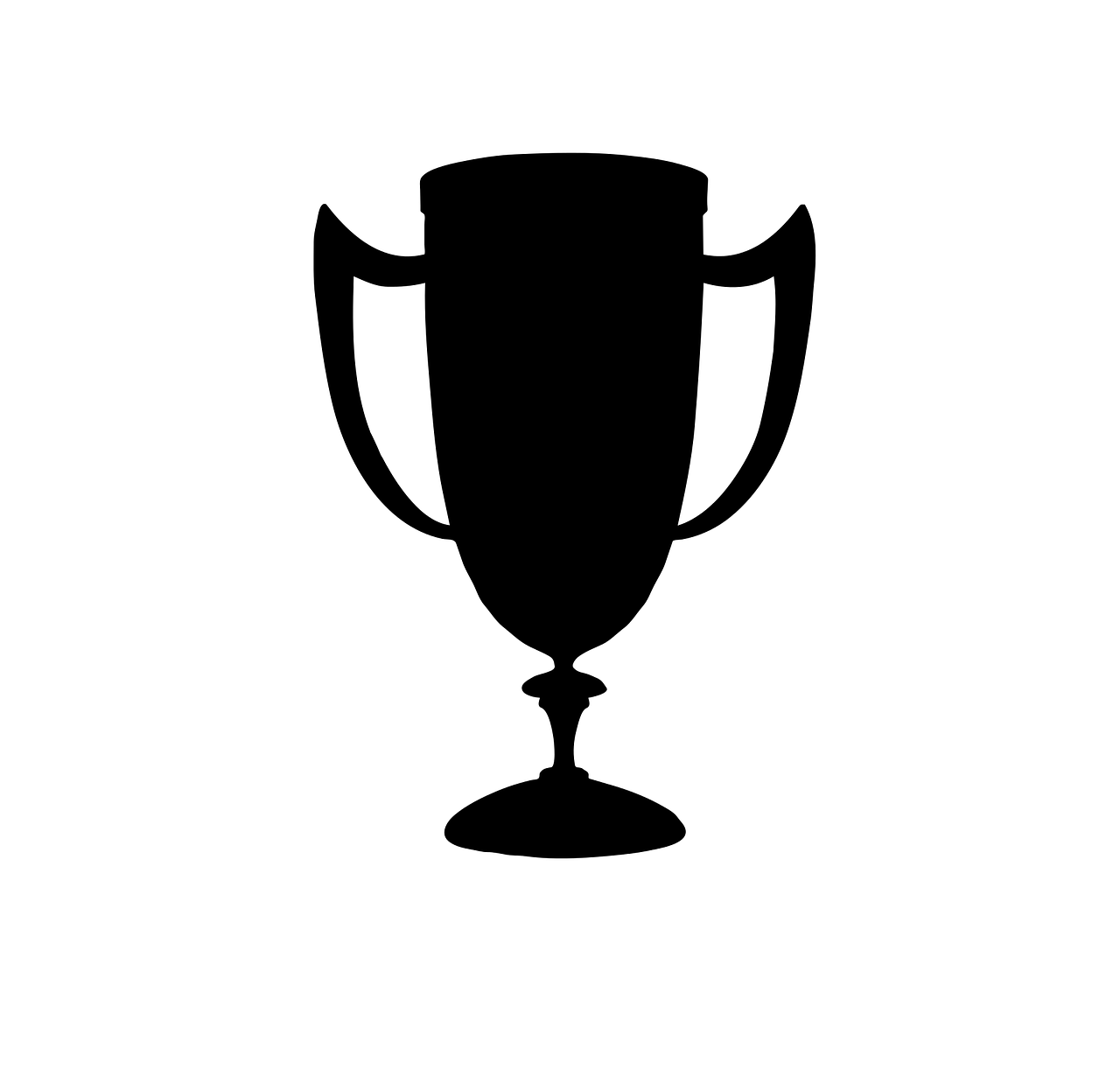 trophy-2707775_1280