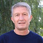 Zoran Pejović