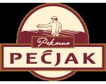 Pekarna-pecjak-logo