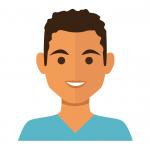 footballer-avatar
